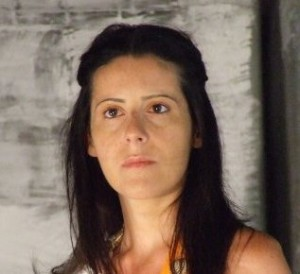Renata 1