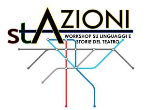 stazioni logo 72dpi